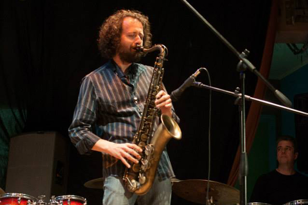 Alberto Sozzi