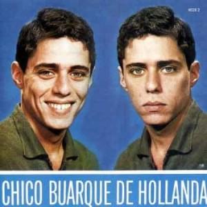 chico_buarque.jpg