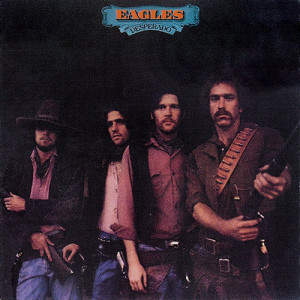 eagles-desperado.jpg