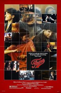 fame 1980 movie poster 2.jpg