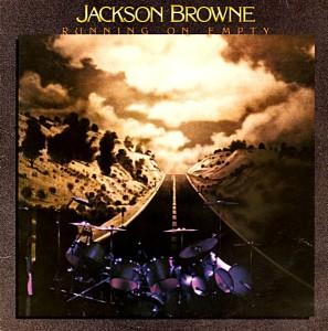 jacksonbrowne-runningonempty(8).jpg