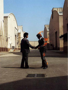 wish_you_were_here_pink_floyd_album_cover_warner_bros_lot_photo_location.jpg
