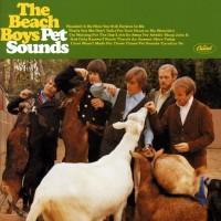 Ascolto Guidato/2 - Pet Sounds