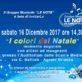 I colori del natale - 16/12/2017